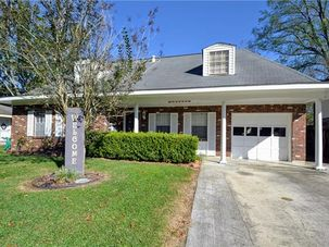 127 APPLE Court Luling, LA 70070 - Image 4