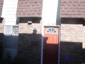 4133 DIVISION Street #4133 - Image 4