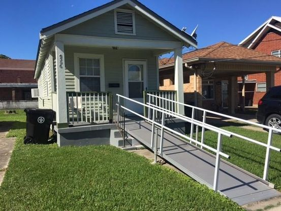 Photo of 4506 ANNETTE Street New Orleans, LA 70122