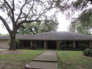 5936 DOVER Place New Orleans, LA 70131 - Image 6
