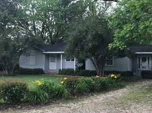 183 HIGHWAY 40 EAST Independence, LA 70443 - Image 5
