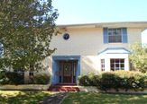 2611 HOLIDAY Drive New Orleans, LA 70131