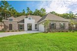 1052 SPRING HAVEN Lane Madisonville, LA 70447 - Image 1