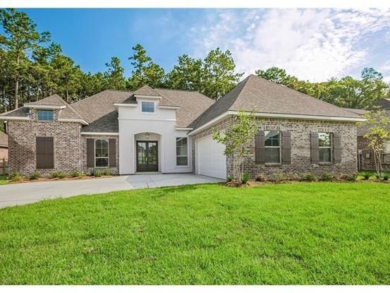Photo of 1052 SPRING HAVEN Lane Madisonville, LA 70447