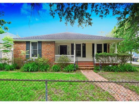 Photo of 7744 ST CHARLES Avenue New Orleans, LA 70118