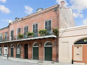 907 CHARTRES Street - Image 2