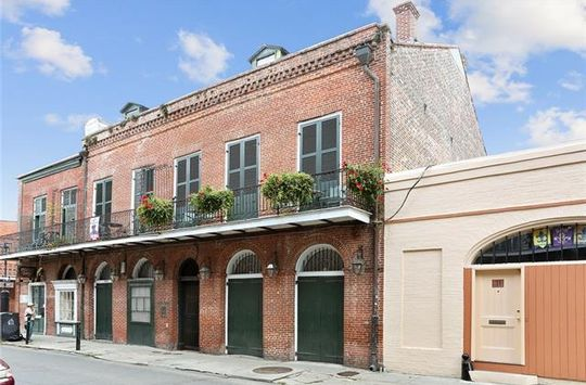 907 CHARTRES Street New Orleans, LA 70116 - Image 10