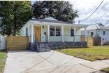 5305 SAINT ANTHONY Avenue New Orleans, LA 70122 - Image 1