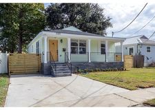 5305 SAINT ANTHONY Avenue New Orleans, LA 70122 - Image 1