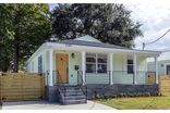 5305 SAINT ANTHONY Avenue New Orleans, LA 70122 - Image 2
