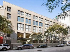 333 JULIA Street #329 - Image 6