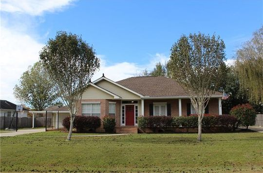 302 CITATION Drive Madisonville, LA 70447 - Image 12