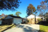 124 BLUEFIELD Drive Slidell, LA 70458 - Image 1