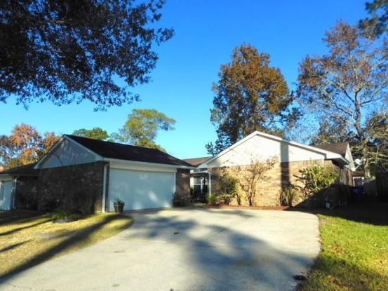 Photo of 124 BLUEFIELD Drive Slidell, LA 70458