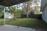 124 BLUEFIELD Drive Slidell, LA 70458 - Image 20