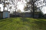124 BLUEFIELD Drive Slidell, LA 70458 - Image 22