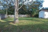 124 BLUEFIELD Drive Slidell, LA 70458 - Image 24
