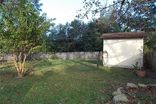 124 BLUEFIELD Drive Slidell, LA 70458 - Image 25
