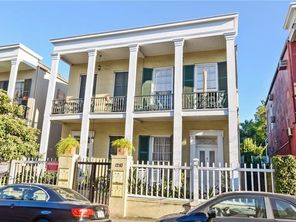 1210 CHARTRES Street #5 - Image 5