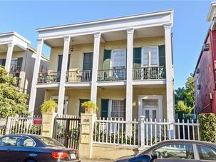 1210 CHARTRES Street #5 New Orleans, LA 70116 - Image 4