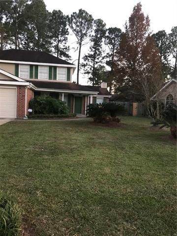 138 HONEYWOOD Drive Slidell, LA 70461 - Image