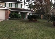 138 HONEYWOOD Drive Slidell, LA 70461 - Image 5