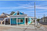 2801 ST ANN Street New Orleans, LA 70119 - Image 2