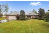 21435 ROBERT PERKINS Road - Image 3