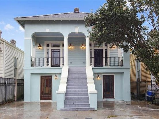 Photo of 2925 CONSTANCE Street #2925 New Orleans, LA 70115