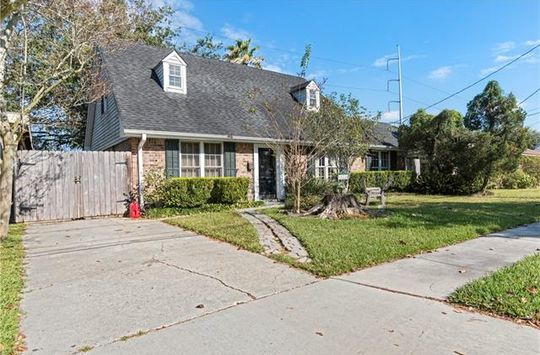 10125 STEPHEN Drive River Ridge, LA 70123 - Image 4