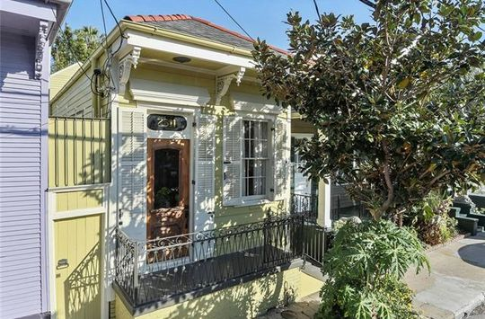 2511 CHARTRES Street New Orleans, LA 70117 - Image 5