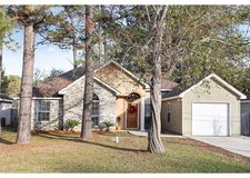 70214 7TH Street Covington, LA 70433 - Image 10