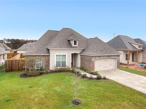 5005 HOUSE SPARROW Drive - Image 4