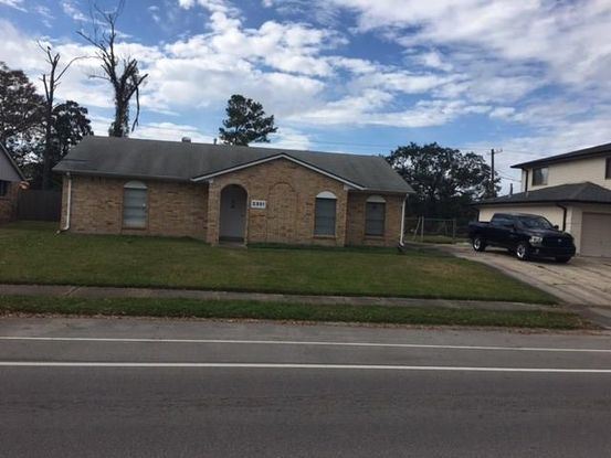 Photo of 2331 HOLIDAY Drive New Orleans, LA 70114