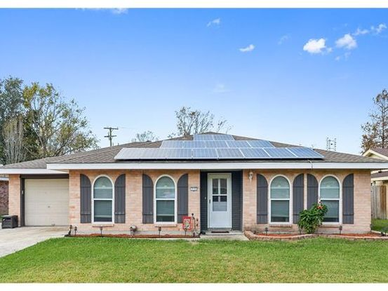 Photo of 310 SANTA CRUZ Court Luling, LA 70070