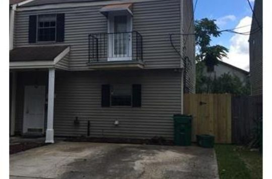 215 CARNATION Avenue Metairie, LA 70001 - Image 12
