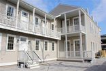 1423 N CLAIBORNE Avenue B New Orleans, LA 70116 - Image 3