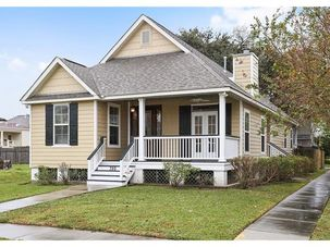 750 CONRAD Street New Orleans, LA 70124 - Image 3