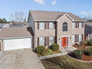 5218 CLEARPOINT Drive - Image 3