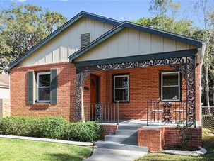619 JULIUS Avenue Jefferson, LA 70121 - Image 2