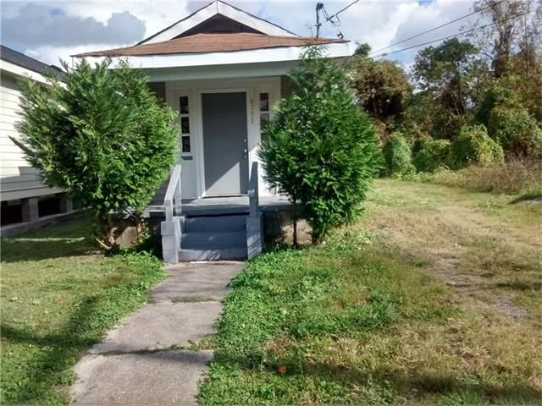 4751 FLAKE Avenue New Orleans, LA 70126 - Image