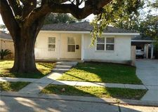 1232 BROCKENBRAUGH Court Metairie, LA 70005 - Image 7