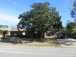 2614 HOLIDAY Drive New Orleans, LA 70131 - Image 6