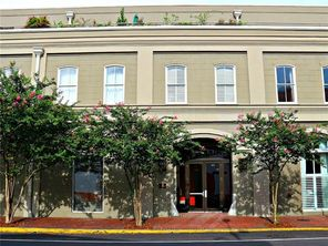 840 TCHOUPITOULAS Street #307 - Image 4