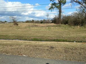 0 AIRLINE Highway LAPLACE, LA 70068 - Image 3