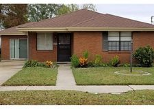 1021 N WOODLAWN Avenue Metairie, LA 70001 - Image 12