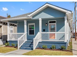 8601 APRICOT Street New Orleans, LA 70118 - Image 2
