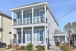 209 16TH Street New Orleans, LA 70124 - Image 2