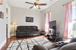 209 16TH Street New Orleans, LA 70124 - Image 16