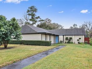 508 GREEN ACRES Road - Image 2